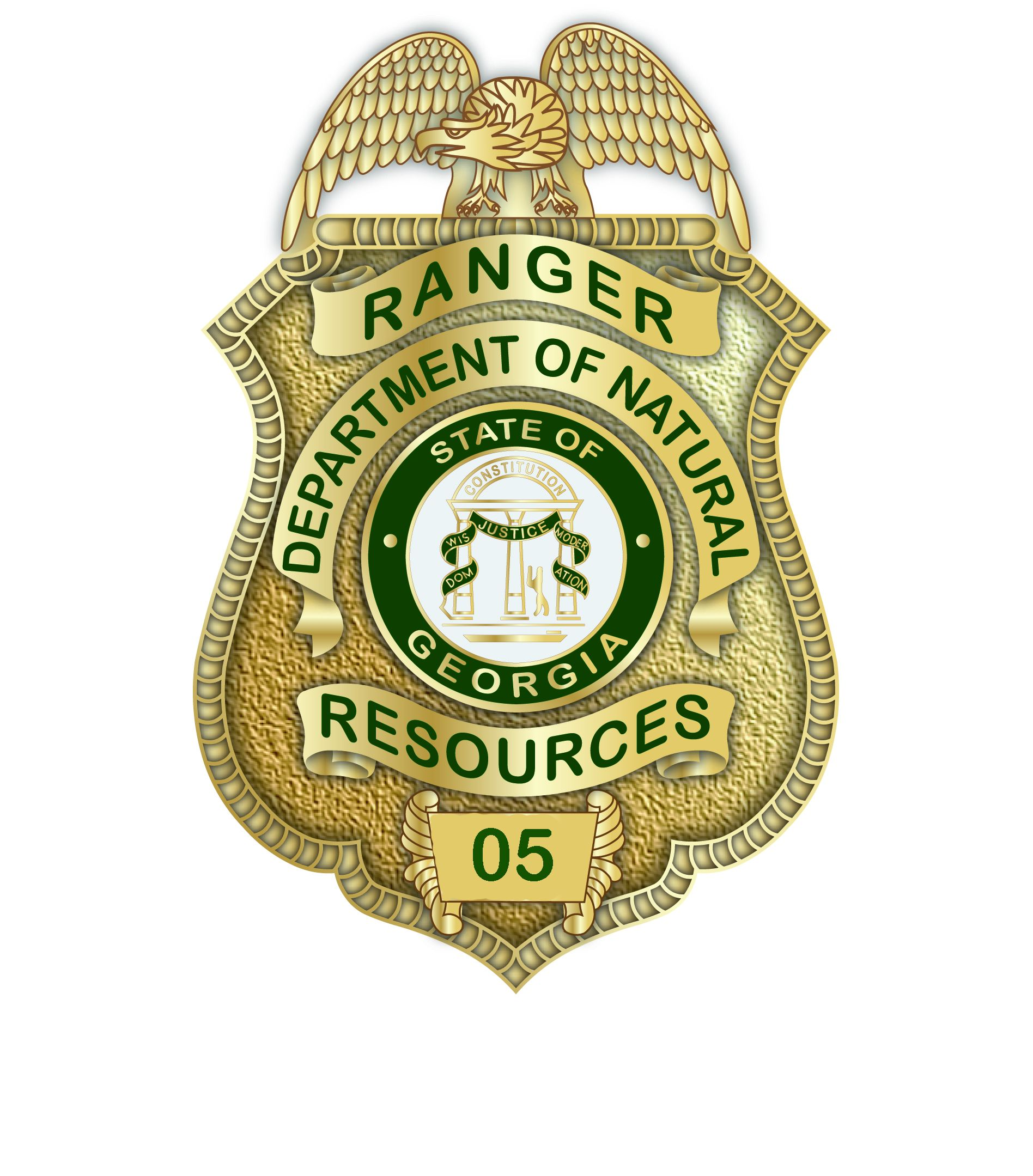 Ga Dept Of Natural Resources Careers