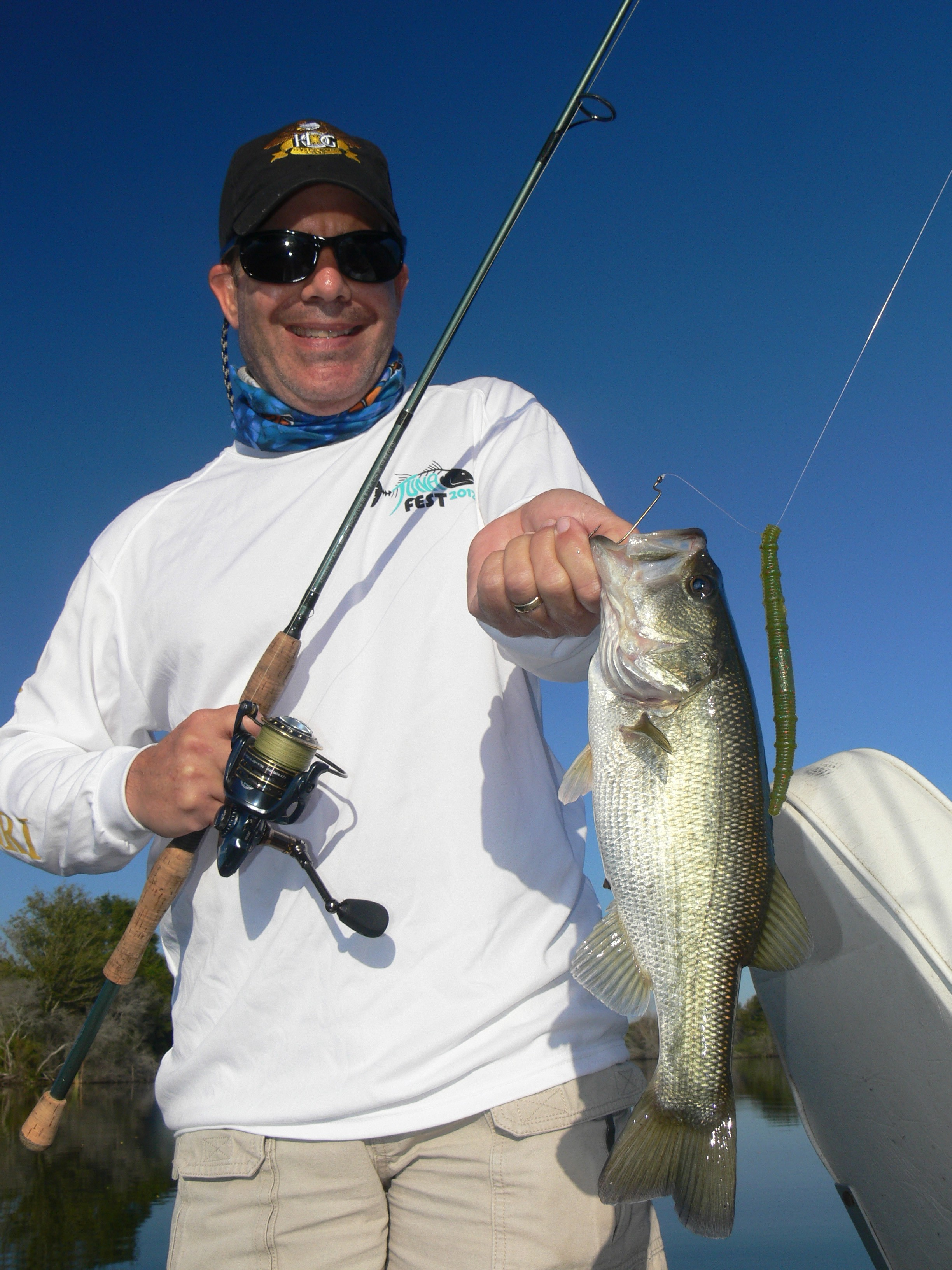 Wp images fishing for Fishing forecast georgia