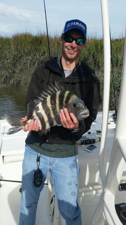 Georgia fishing report jan 23 2015 for Ga dnr fishing