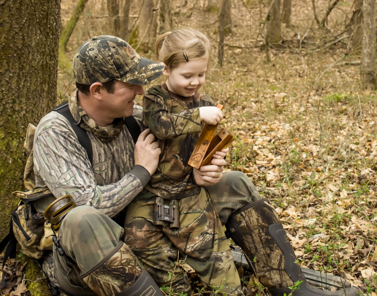 How to read the hunting regulations for Does walmart sell fishing license