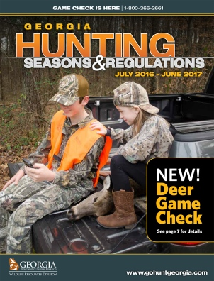 hunting-regs-cover