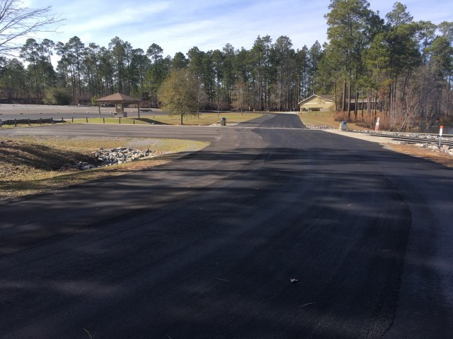 SE GA DodgePFA Resurfacing Parking Lot Completed.jpg