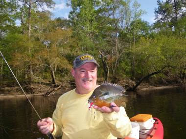 Locko park spondon fishing report for Kdwpt fishing report