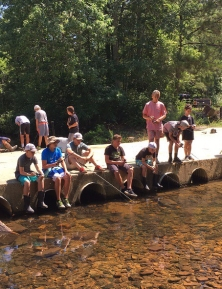 cherokee co fishing camp 2017 pic1 small
