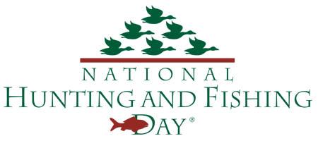 NHF Day logo