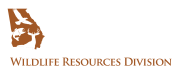 2017 2018 hunting regulations major changes for Ga dnr fishing license