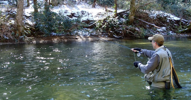 Chattooga DH 2-15-14 pic6_FB.png