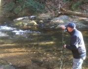 dukes fishing3 jan2018 small